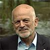 Oberbürgermeister Erich Raff Fürstenfeldbruck