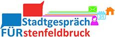 Fürstenfeldbruck Bürgerbeteiligungsportal