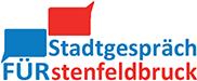Fürstenfeldbrucker Stadtgespräche Portal