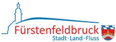 Große Kreisstadt Fürstenfeldbruck
