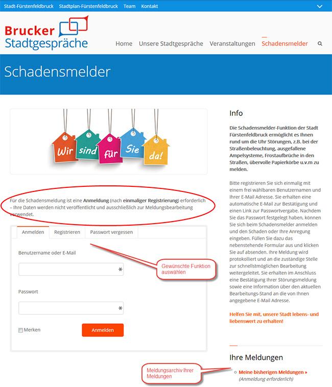 Schadensmelder-Anmeldung_registrierung