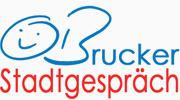 Brucker Stadtgespräch - Fürstenfeldbrucker Bürgerbeteiligungsportal