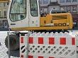 Brucker Stadtgespräche - Themenkreis Stadtgestaltung