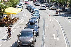 Bürgerdialog Brucker Verkehrsentwicklungsplan