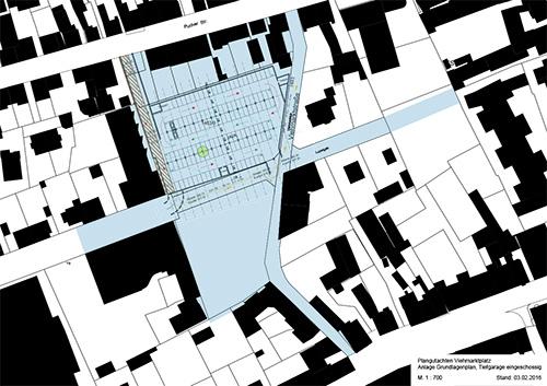 viehmarktplatz plangutachten grundlagenplan