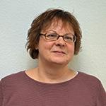 Susanna Reichlmaier