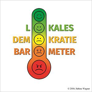 Demokratie Monitoring in Fürstenfeldbruck