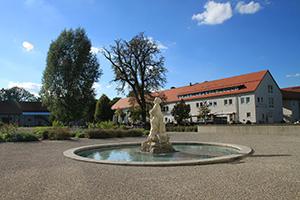 Fürstenfeldbrucker Skulpturenpfad: Kunstwerkerwerb