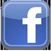 facebook Auftritt Stadt Fürstenfeldbruck